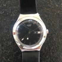 Swatch 36mm Quartz pre-owned