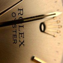 Rolex Oyster Precision 34mm Nederland, Amsterdam