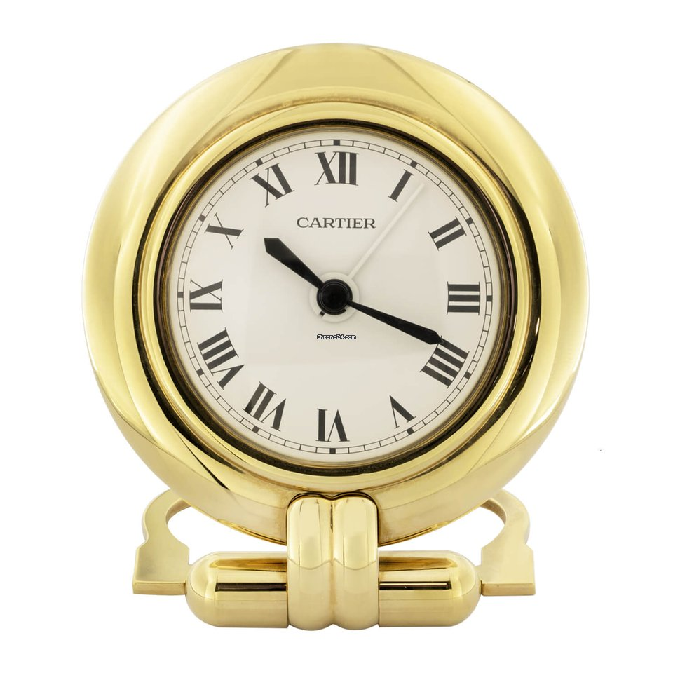 Cartier 0532209 1994 pre-owned
