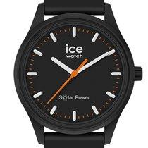 Ice Watch Plastic 40mm Quartz 017764 new