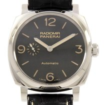 Panerai PAM00620 Radiomir 1940 3 Days Automatic 42mm occasion