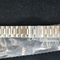 IWC Parts/Accessories IWA16054 new Steel