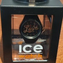 Ice Watch 001484 new