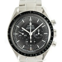 Omega Speedmaster Professional Moonwatch 3570.50.00 Very good Steel 42mm Manual winding