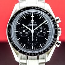 Omega Speedmaster Professional Moonwatch 311.30.42.30.01.005 Steel 42mm Manual winding