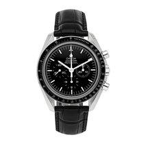 Omega 311.33.42.30.01.002 Ocel Speedmaster Professional Moonwatch 42mm použité