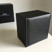 Sinn Parts/Accessories Men's watch/Unisex new