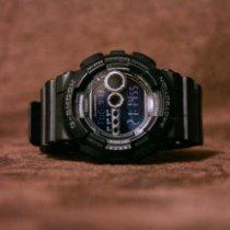 Casio G-Shock 51mm Россия, Юрга