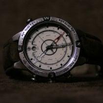 Timex 45mm Кварцевые подержанные Россия, Юрга