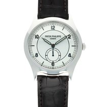 Patek Philippe Steel 36mm Manual winding 5565A pre-owned United States of America, California, Beverly Hills