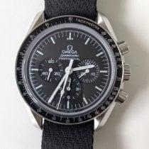 Omega Speedmaster Professional Moonwatch 311.30.42.30.01.006 Good Steel 42mm Manual winding