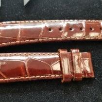 Glashütte Original Parts/Accessories new Brown