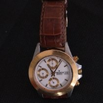 Theorein 40mm Automatic pre-owned