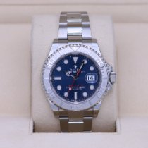 Rolex 126622 Steel 2020 Yacht-Master 40 40mm pre-owned United States of America, Tennesse, Nashville