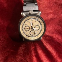 Formex new Automatic 44mm