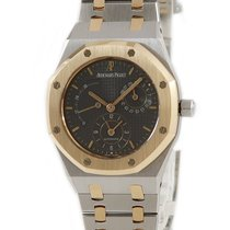 Audemars Piguet Yellow gold Automatic 5730/789 pre-owned