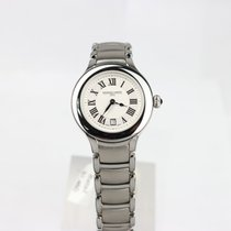 Frederique Constant Classics Delight 26.5mm Mother of pearl