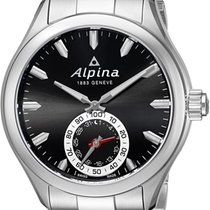 Alpina AL-285BS5AQ6B neu