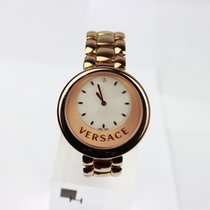Versace Women's watch new Watch only