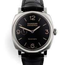 Panerai PAM00620 Acier 2017 Radiomir 1940 3 Days Automatic 42mm