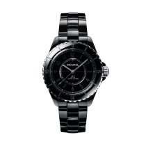 Chanel Ceramic 38mm Automatic H6185 new United States of America, New York, New York City