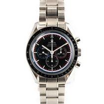 Omega 311.30.42.30.01.003 Ocel 2021 Speedmaster Professional Moonwatch 42mm nové