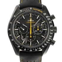 Omega Speedmaster Professional Moonwatch Céramique 44.5mm