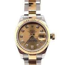 Rolex 179173 Steel Lady-Datejust 26mm pre-owned United States of America, Florida, PENSACOLA