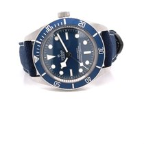 Tudor Steel Automatic 79030B-0002 pre-owned United States of America, California, Beverly Hills
