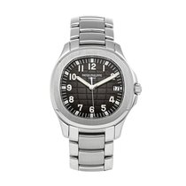 Patek Philippe Aquanaut Steel 40mm Black United States of America, Pennsylvania, Bala Cynwyd