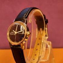 Timex 23mm M82 gebraucht Deutschland, Neu-Ulm