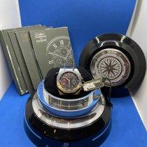 Audemars Piguet 26040ST.OO.D002CA.01 Staal 2006 Royal Oak Offshore 44mm tweedehands