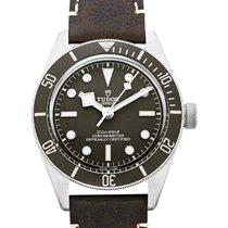 Tudor Black Bay Fifty-Eight 79010SG-0001 Ny Danmark, Copenhagen