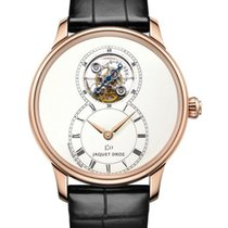 Jaquet-Droz Rose gold 39mm Automatic J013013200 new United States of America, New York, Brooklyn