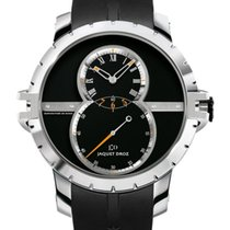 Jaquet-Droz Steel 45mm Automatic J029030409 new United States of America, New York, Brooklyn