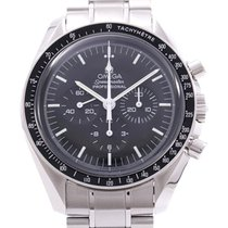 Omega 3570.50 Speedmaster Professional Moonwatch 42mm pre-owned