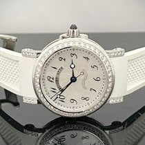 Breguet new Automatic 30mm White gold