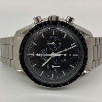 Omega Speedmaster Professional Moonwatch 145.0022 Sehr gut Stahl 40mm Handaufzug Österreich, Wien