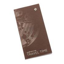 Patek Philippe Parts/Accessories 101494 Travel Time