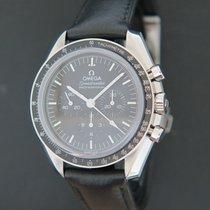 Omega 31032425001002 Staal 2021 Speedmaster Professional Moonwatch 42mm nieuw Nederland, Maastricht