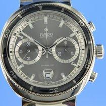 Rado D-Star 200 Сталь 44mm Cерый