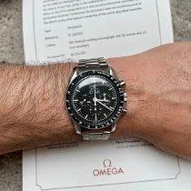 Omega ST 145.022 1984 Speedmaster Professional Moonwatch tweedehands