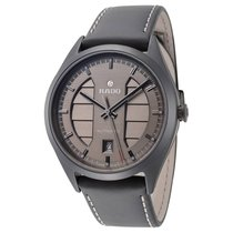 Rado Titanium 48mm Automatic R32069155 new United States of America, Florida, Sarasota