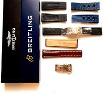 Breitling Зап.части/Детали Мужские часы/часы унисекс новые