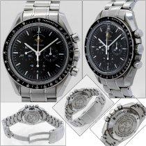 Omega 311.30.42.30.01.001 Ocel 2009 Speedmaster Professional Moonwatch 42mm nové