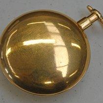 2752 Fair Gold/Steel 55mm Manual winding United Kingdom, Aberdeen