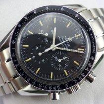 Omega 35925000 Staal 1996 Speedmaster Professional Moonwatch 42mm tweedehands