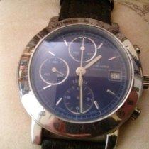 Universal Genève 898400 Very good Automatic