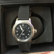 Oris BC3 35mm United States of America, New Jersey, Los angeles