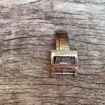 朗格 零件/配件 男士錶/男女通用錶 二手